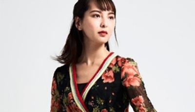 NiziUマコ(山口真子)の姉は山口厚子!美人モデルで女優志望!