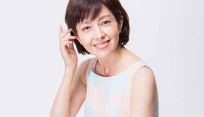 【画像】沢口靖子は若い頃から超美人!昔の爆モテ伝説がすごすぎる!