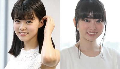 志田彩良の姉は志田未来?姉妹じゃないの?兄弟について調べてみた!