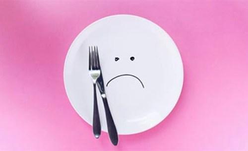 ダイエット画像1