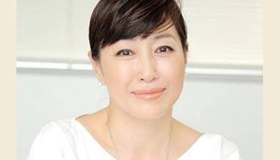 【画像】高島礼子が現在太って老けたと噂?劣化の理由は元旦那?