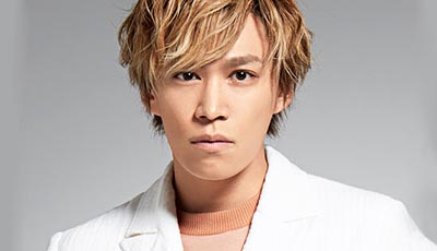 【画像】キスマイ千賀健永がヒアルロン酸で鼻整形?昔と顔を比べてみた!