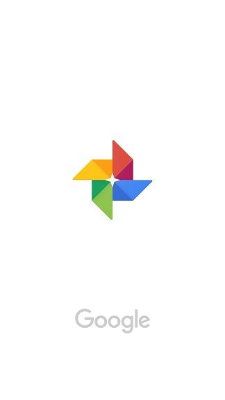 スマホ写真が無制限に入れられるバックアップサービス、Googleフォトが凄い!