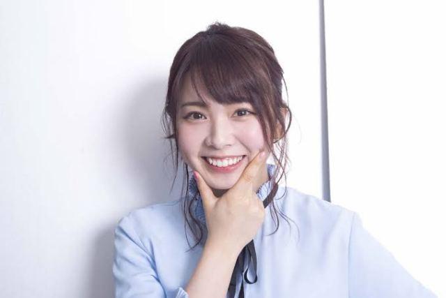 西村ほのかは昔は美容師だった!?経歴や身長、所属についてご紹介!
