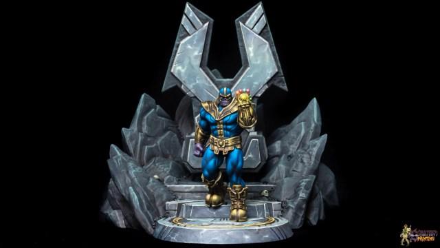 Thanos Wallpaper Preview-4