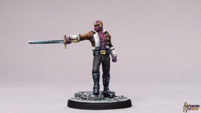 Baron Zemo-1