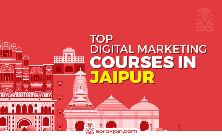 Instagram, optimization, social media, analytics, seo, ppc, email, webcopy, ux, content mkt revealed: Top 10 Digital Marketing Courses In Jaipur with Course Fee ...