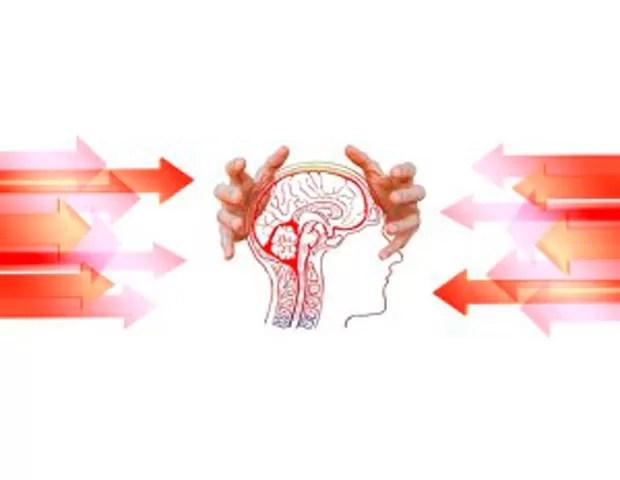 Padrão tipo A, B ou C: Saiba através do seu padrão o que este revela sobre sua personalidade e vulnerabilidade a doenças específicas
