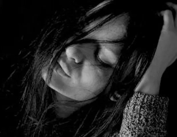 Os 8 tipos mais comuns de Depressão