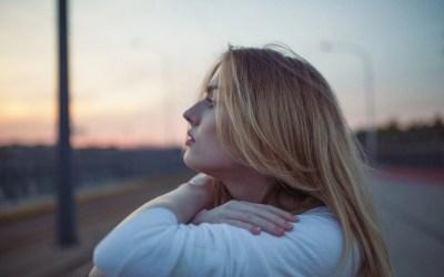 Como fortalecer a resiliência e ser emocionalmente equilibrado nos dias de hoje