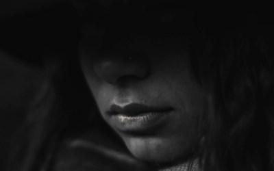 7 pontos de reflexão para quando sua vida perder o sentido