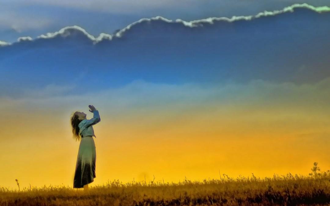 10 aspectos que você precisa transformar para renovar a vida