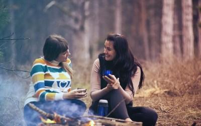 Alfabetização emocional: aprendizagem de habilidades essenciais para uma vida de qualidade