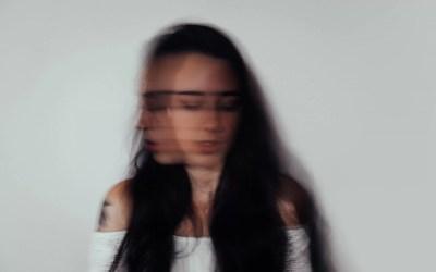 Ansiedade: sintomas e tratamento