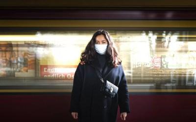 Humanidade e pandemia: melhoramos enquanto pessoas?