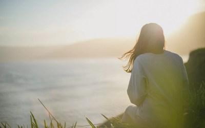 Crise da meia-idade: Entenda o que é, características, quando e porque acontece