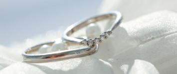年の差婚指輪710×300