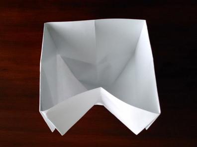 garbagebox16