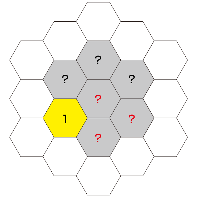 hexagon2