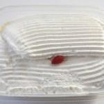 sigezo_cheesecake01