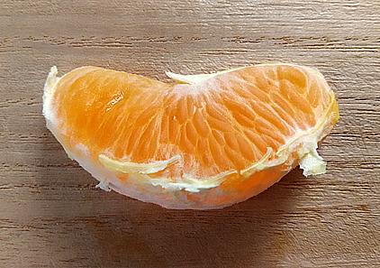 peel_an_orange10