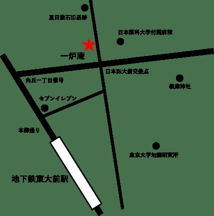 ichiroanmap