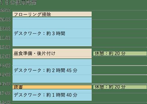 standingdesk01