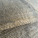 Himalayan Hemp Linen Fabric