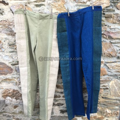 Himalayan Easy Pants