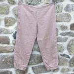 Balloon Pants Summer