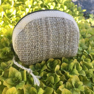 Nettle Mini Case