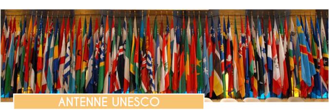 Siteweb-UNESCO200x