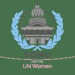 logo-un-women