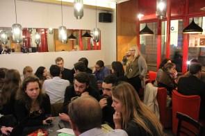 11-17 - Café-débat - 3