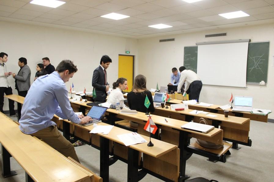 11-17 - Modèle Ligue Arabe - 4