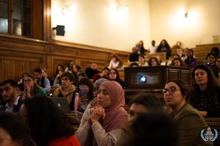 02-Femmes musulmanes 4