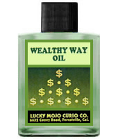 wealthy-way-oil