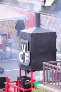 MVCBF20124