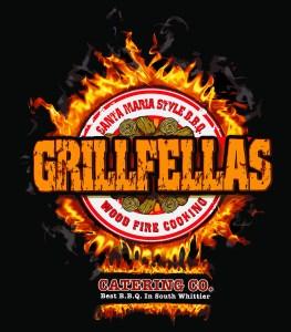 grillfellas_vector_logo