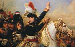 napoleoninegypt