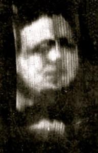 bairdtelevisor1925