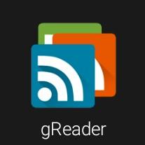greader