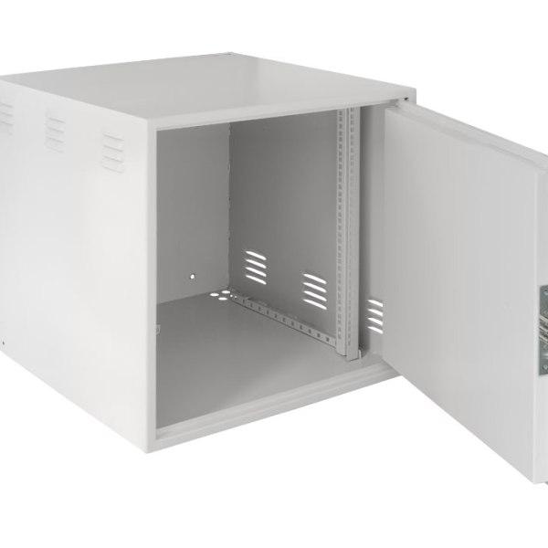 EC-WS-126060-GY