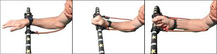 Harness line length - Windsurfing Clip Harness Lines
