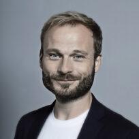 Michael Gatten