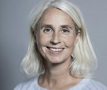 Tanja Kildegaard