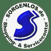 SBS-Siegel