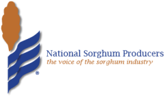 Visit National Sorghum Producers