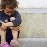 İlahi Adalet (7) : Kötülük Sorunu (5): Allah çocuklara yapılan kötülüklere neden izin veriyor?