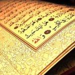 İslam Hak Din mi? (2): Kuran'daki Bilimsel Deliller (1)